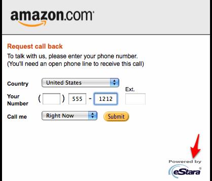 amazon-phone3