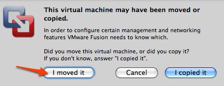 virtual%20move