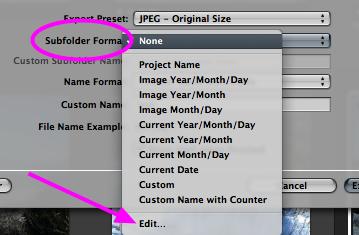 subfolder-format1.png