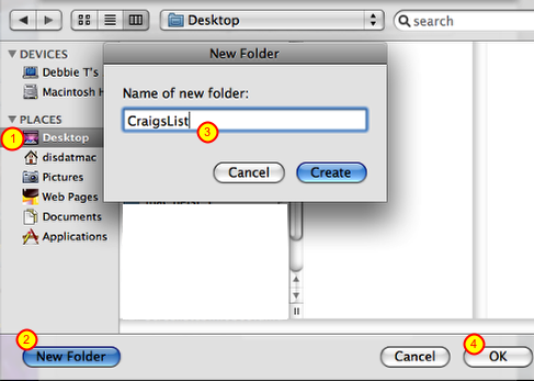 optional-create-new-folder-on-desktop.png