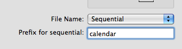 sequential-text-for-file-name.png
