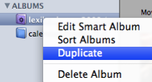 duplicate-smart-album.png