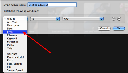 specify-smart-album-settings.png