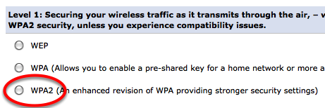 Choose_WPA2.png