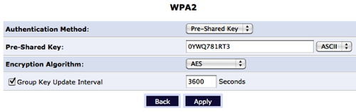 WPA2_Settings.png